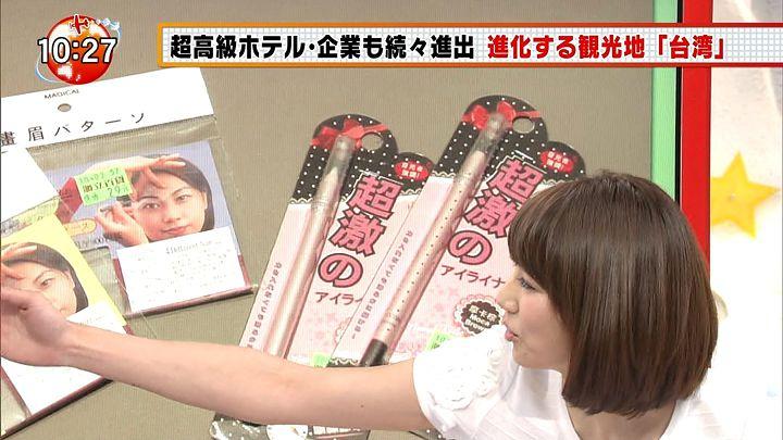 matsumura20150321_24.jpg