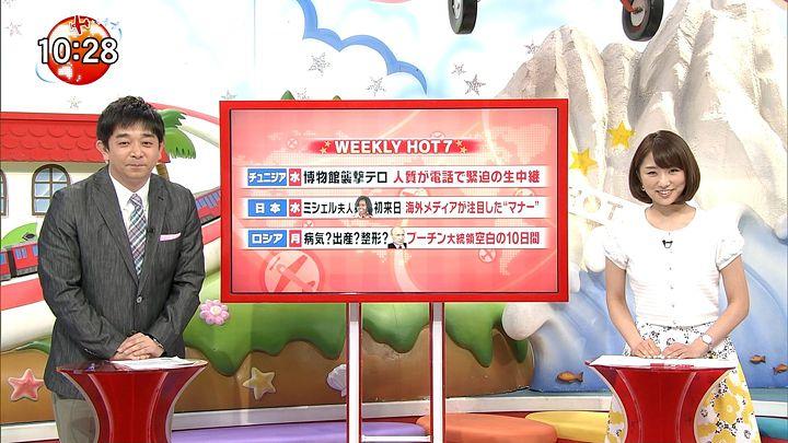 matsumura20150321_25.jpg