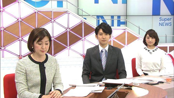 matsumura20150321_30.jpg