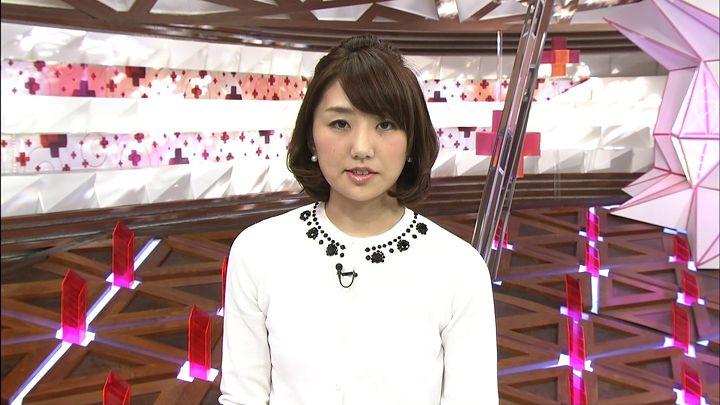 matsumura20150321_32.jpg