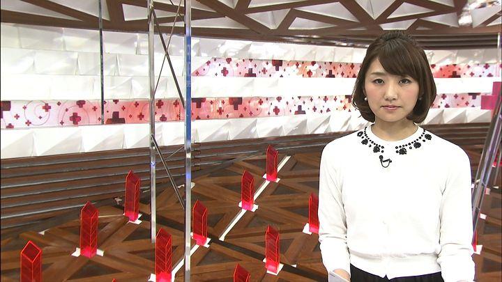 matsumura20150321_33.jpg