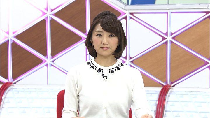 matsumura20150321_34.jpg