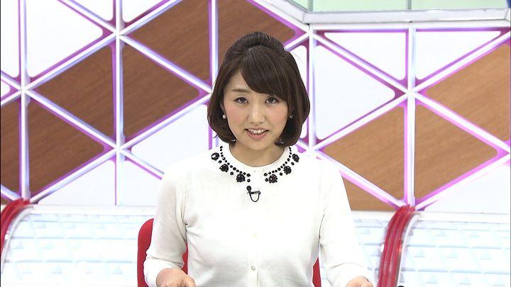 matsumura20150321_35.jpg