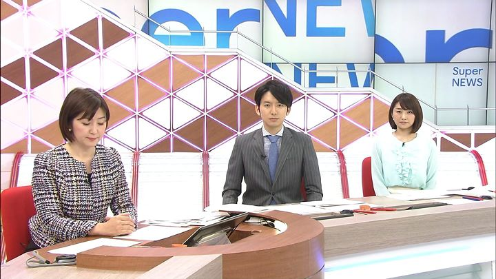 matsumura20150322_01.jpg