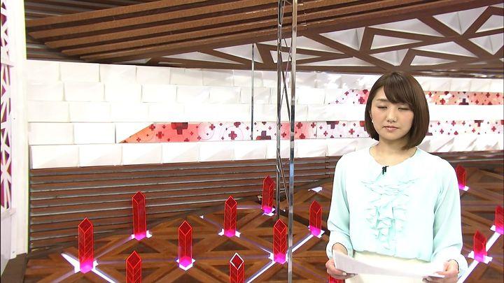 matsumura20150322_04.jpg