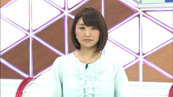 matsumura20150322_07.jpg