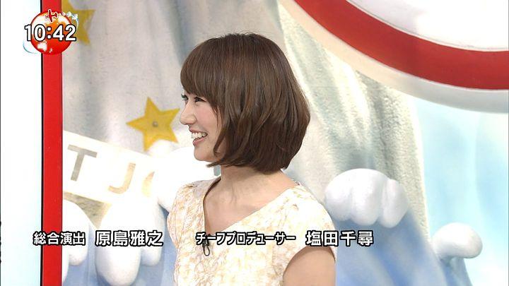 matsumura20150328_13.jpg