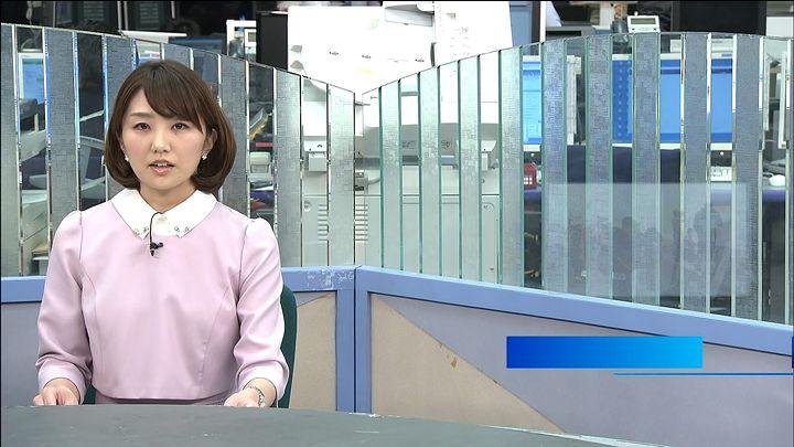 matsumura20150328_16.jpg
