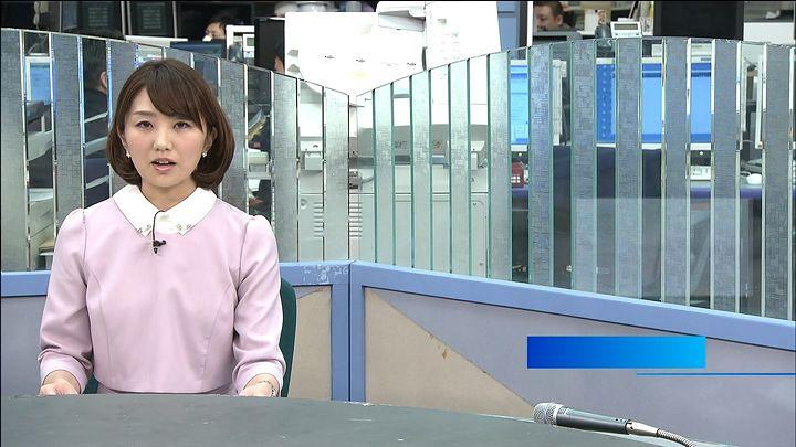matsumura20150328_19.jpg