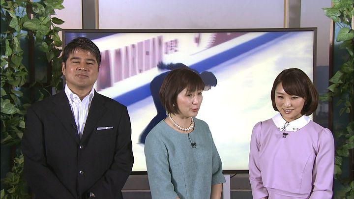 matsumura20150328_23.jpg
