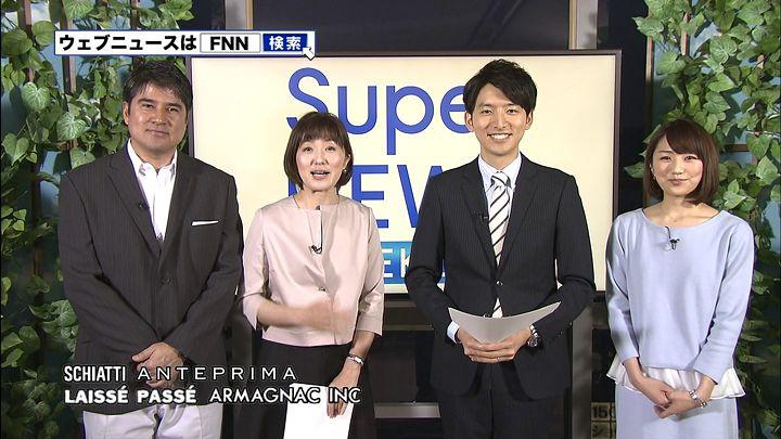 matsumura20150329_07.jpg