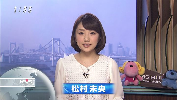 matsumura20150330_01.jpg
