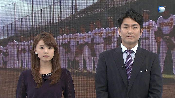 miyazawa20150311_01.jpg