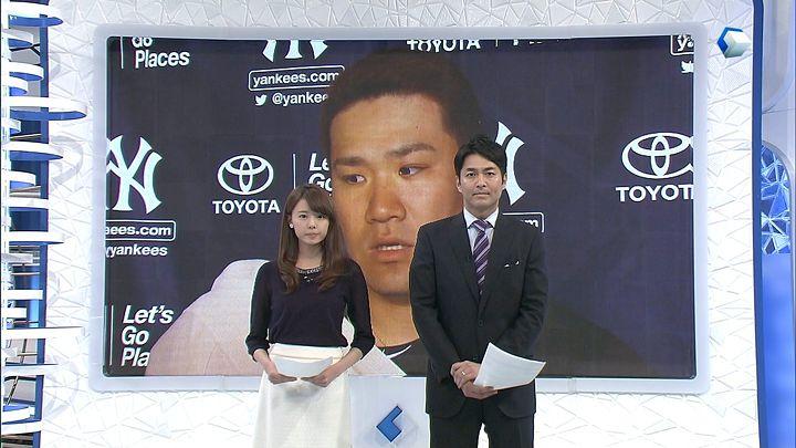 miyazawa20150311_03.jpg