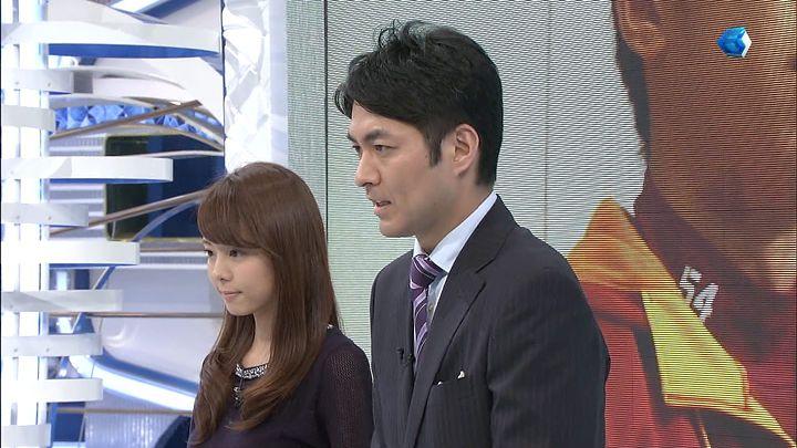 miyazawa20150311_04.jpg