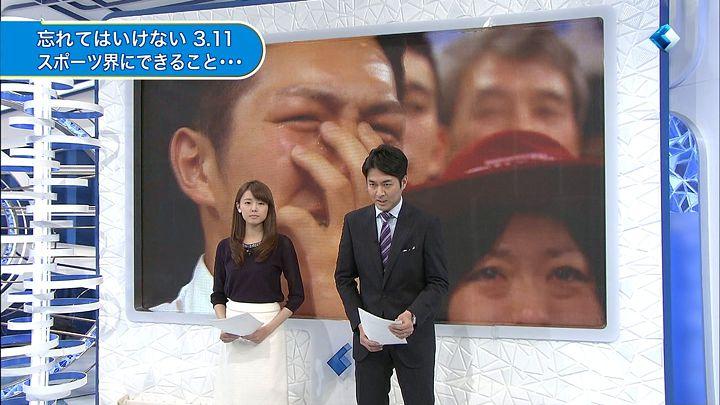 miyazawa20150311_06.jpg