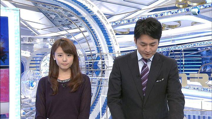 miyazawa20150311_08.jpg