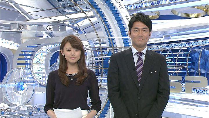 miyazawa20150311_10.jpg