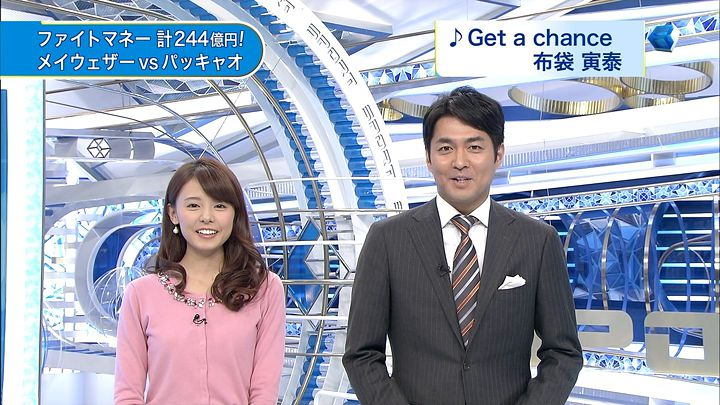 miyazawa20150312_01.jpg