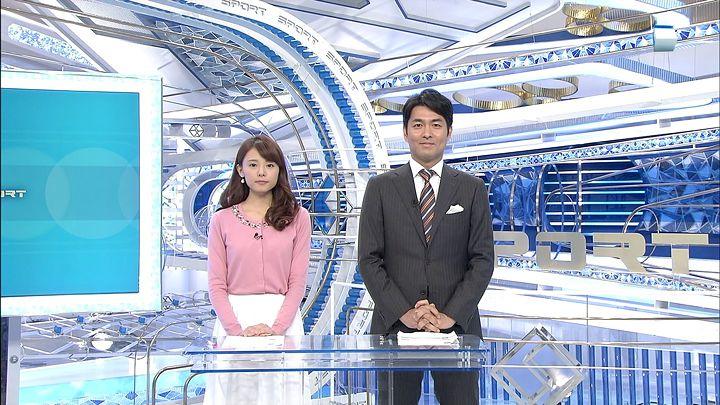 miyazawa20150312_02.jpg