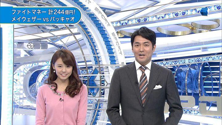 miyazawa20150312_03.jpg