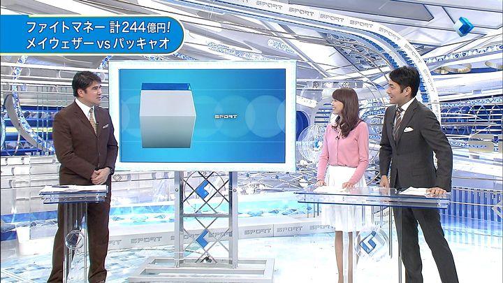 miyazawa20150312_05.jpg