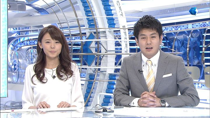 miyazawa20150314_24.jpg