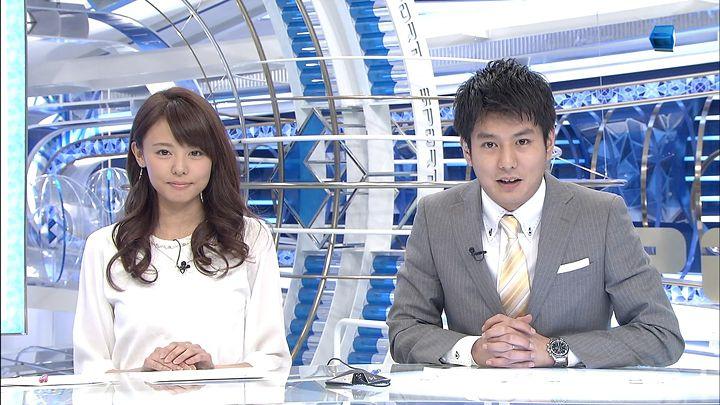 miyazawa20150314_25.jpg