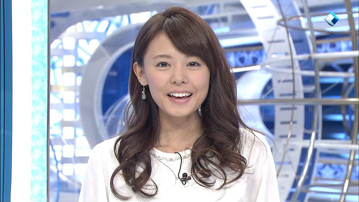 miyazawa20150314_27.jpg