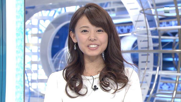 miyazawa20150314_30.jpg