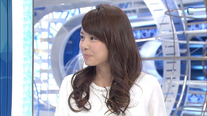 miyazawa20150314_34.jpg