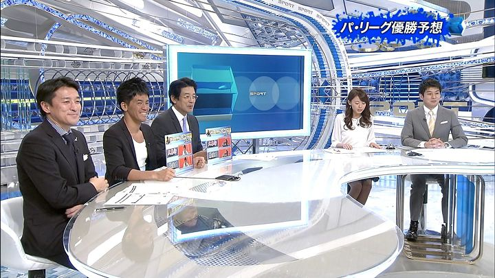 miyazawa20150314_35.jpg
