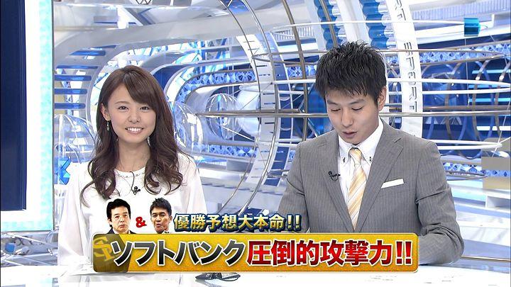 miyazawa20150314_37.jpg
