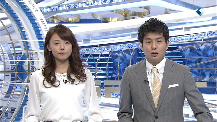 miyazawa20150314_40.jpg