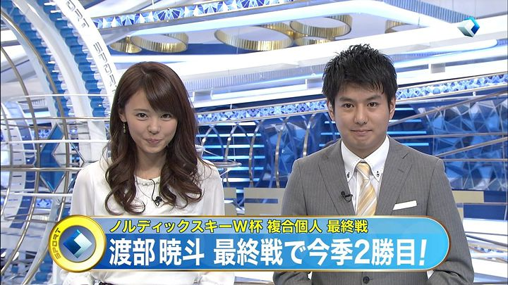 miyazawa20150314_41.jpg