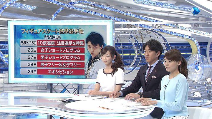 miyazawa20150315_04.jpg