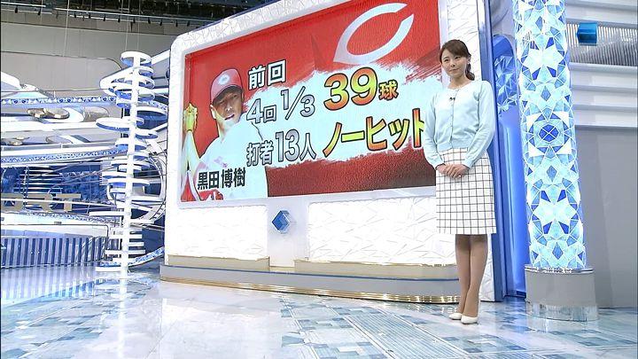miyazawa20150315_06.jpg