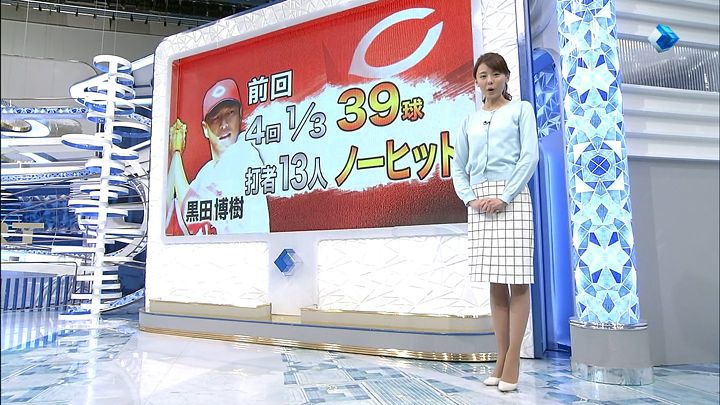 miyazawa20150315_07.jpg