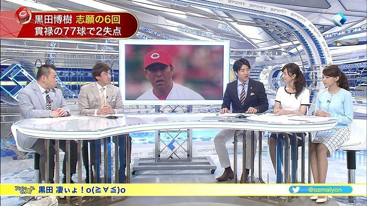miyazawa20150315_10.jpg