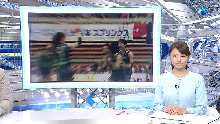 miyazawa20150315_12.jpg