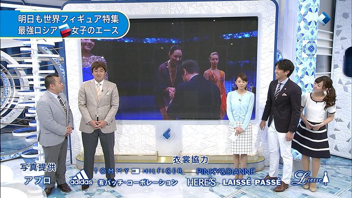 miyazawa20150315_14.jpg
