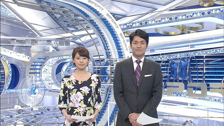 miyazawa20150318_01.jpg