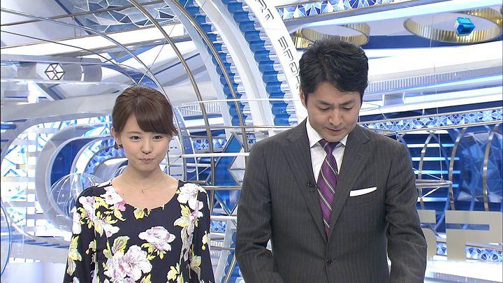 miyazawa20150318_03.jpg