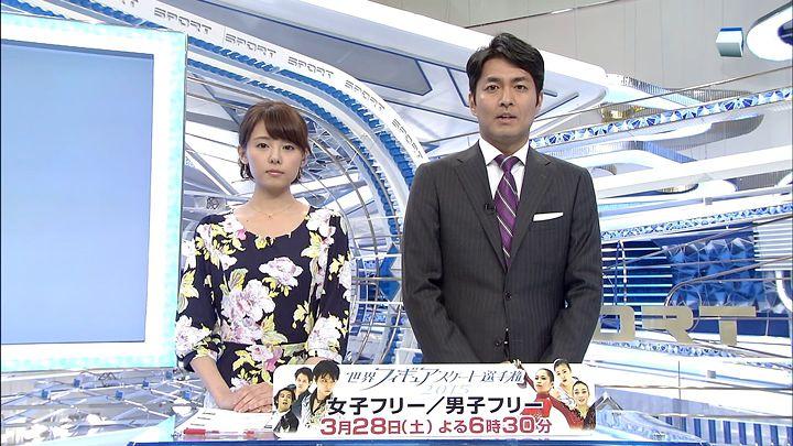 miyazawa20150318_05.jpg