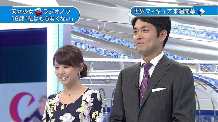 miyazawa20150318_10.jpg