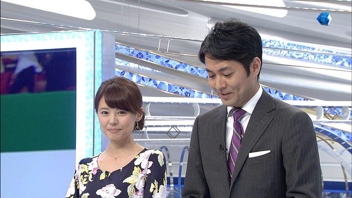 miyazawa20150318_12.jpg
