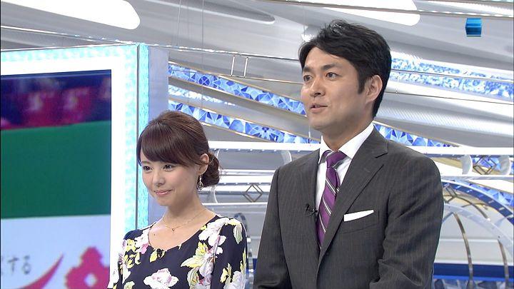 miyazawa20150318_13.jpg
