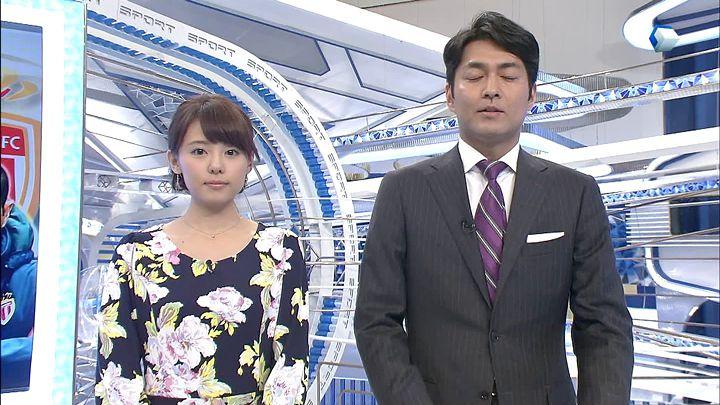 miyazawa20150318_15.jpg