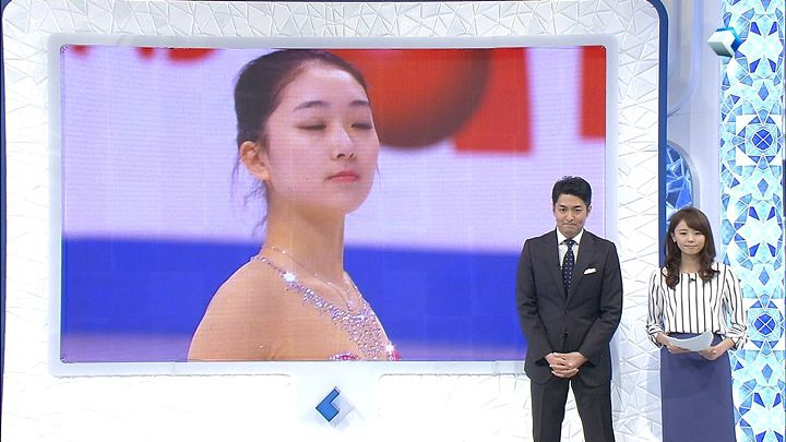 miyazawa20150319_10.jpg