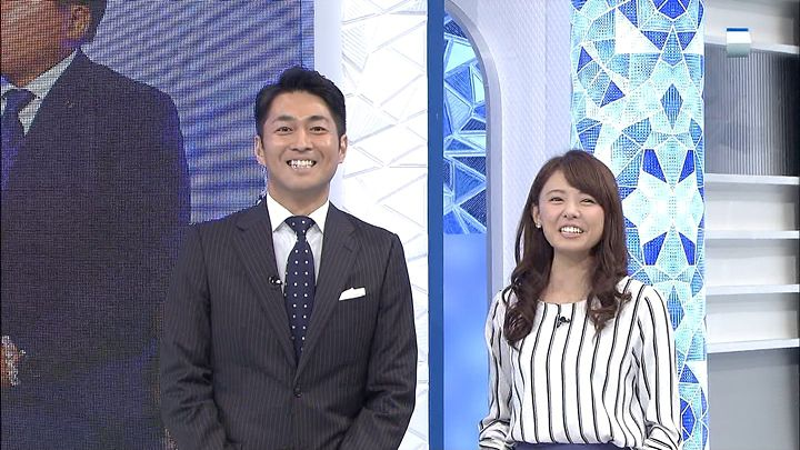 miyazawa20150319_13.jpg